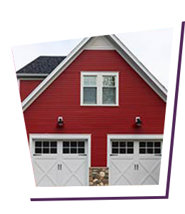 Neighborhood Garage Door Service Glendale, CA 818-732-6962